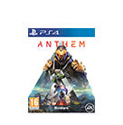 Nagrada: Anthem PS4*XBOX*PC