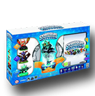 Nagrada: PC Skylanders Starter Pack
