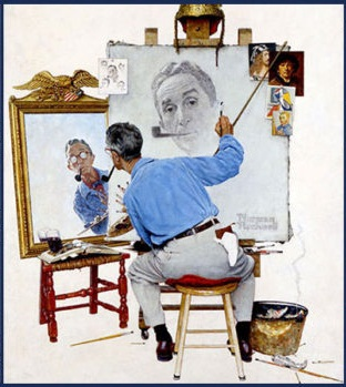 Norman-Rockwell-Famous-Paintings-Featured-932x349