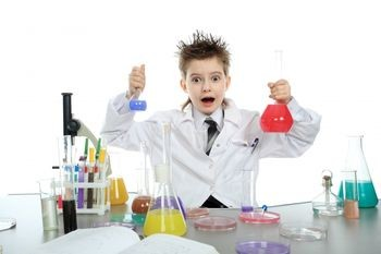Kitchen-Science-Boy