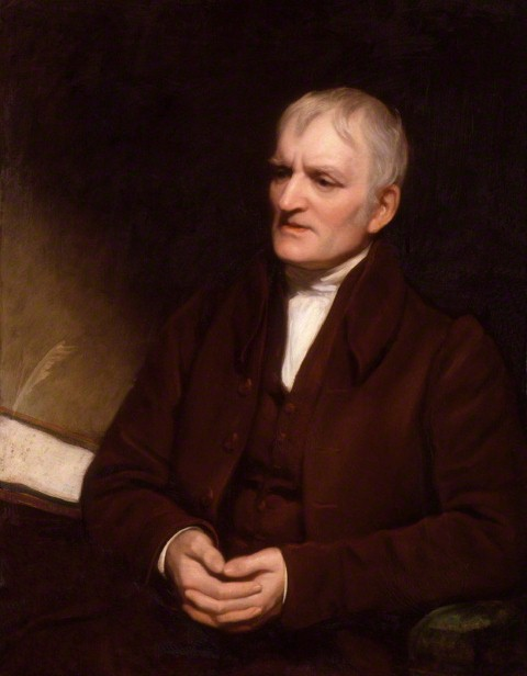 John_Dalton_by_Thomas