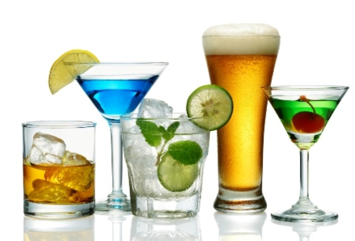 Alcoholic_Drinks (Small)