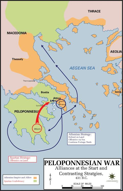 Alliances_in_the_Pelopennesian_War,_431_B.C._1
