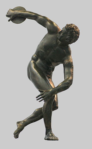 320px-Greek_statue_discus_thrower_2_century_aC