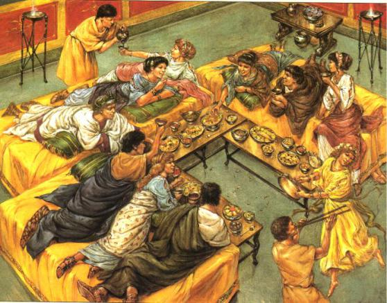 rich-dine-in-ancient-rome