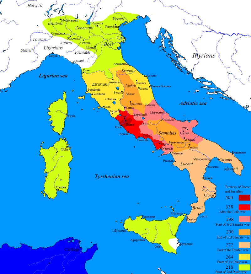 Roman_conquest_of_Italy