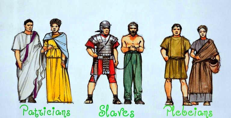 ee668afa8fcb5597e46f61a0ca44b20d_video-about-roman-government-patrician-in-rome-clipart_768-393