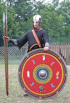 Roman_soldier_end_of_third_century_northern_province_-_cropped