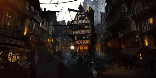 julien-renoult-medieval-city-test