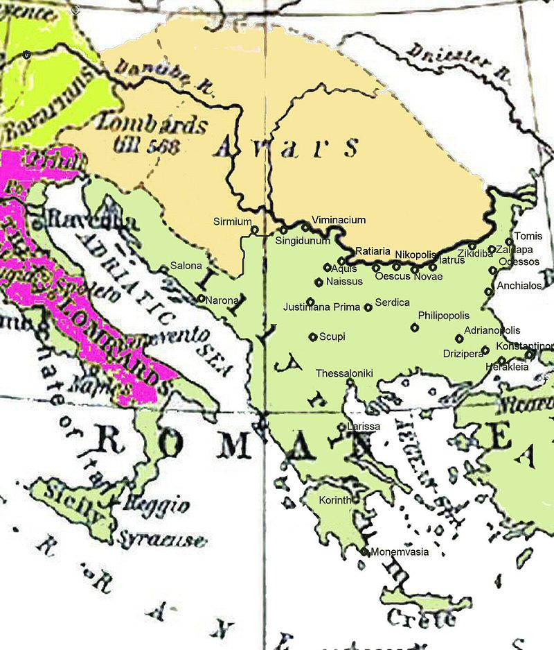 Historical_map_of_the_Balkans_around_582-612_AD