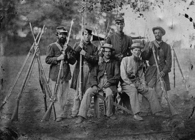civil-war-soldiers-1860s