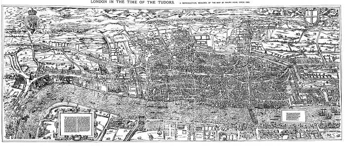 Civitas_Londinium_or_The_Agas_Map_of_London