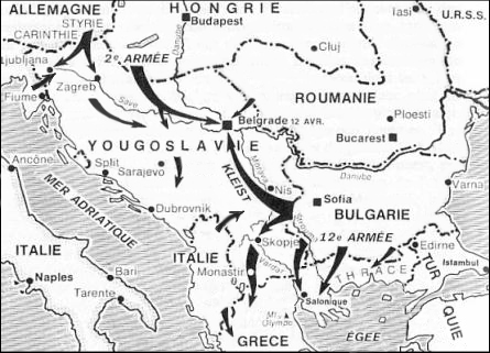 Invasion_of_Yugoslavia_lines_of_attack_Why_We_Fight_no._5