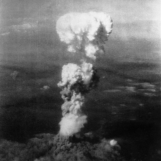 1280px-Atomic_bombing_of_Japan
