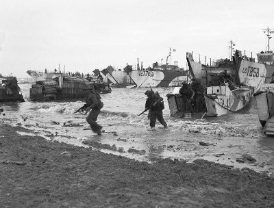 D-day_-_British_Forces_during_the_Invasion_of_Normandy_6_June_1944_B5246