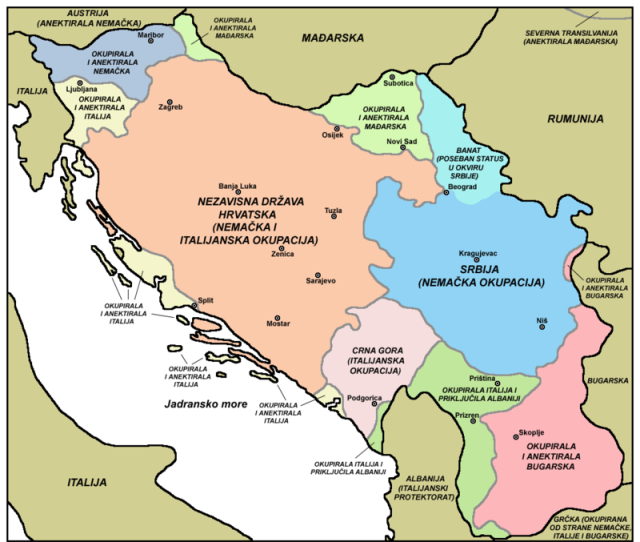 Fascist_occupation_of_yugoslavia-sr