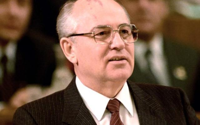 RIAN_archive_850809_General_Secretary_of_the_CPSU_CC_M._Gorbachev_(crop)