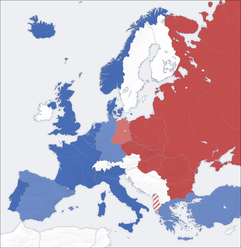 800px-Cold_war_europe_military_alliances_map