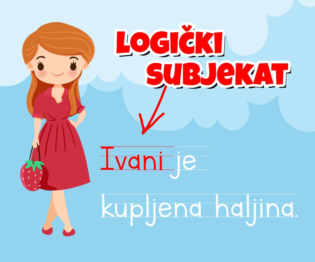 logički-subjekat-final