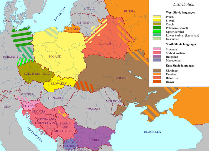 Slavic_languages-public domain (1)