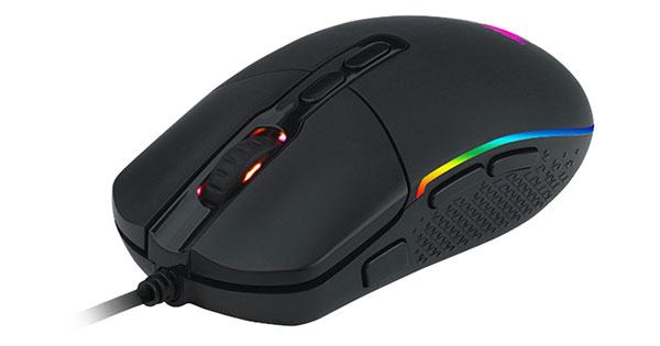 Invader-M719-RGB-Wired-Gaming-Mouse1