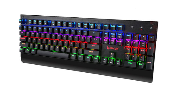 Kala-K557-RGB-Mechanical-Gaming-Keyboard
