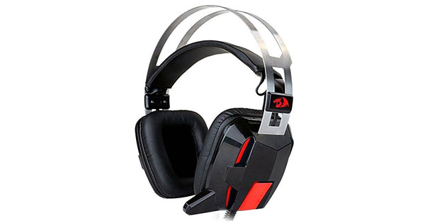 Lagopasmutus-2-Gaming-Headset