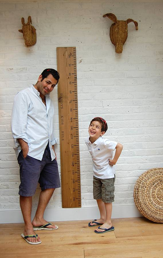 original_wooden-height-chart-for-dad-min